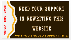 Support Quranonline.net